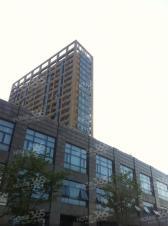 宜家时代,杭州宜家时代二手房租房