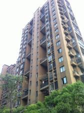 银树湾花园,杭州银树湾花园二手房租房