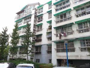胜月苑,杭州胜月苑二手房租房