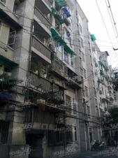 回龙庙前一弄,杭州回龙庙前一弄二手房租房