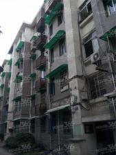 濮家新村,杭州濮家新村二手房租房