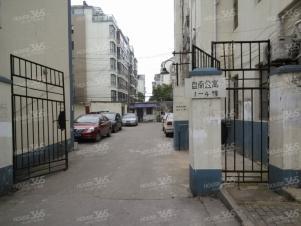 盘南公寓,苏州盘南公寓二手房租房