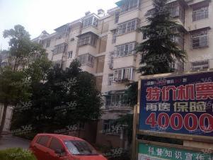 瑶海区三里街久康苑3室1厅120平米好房出租