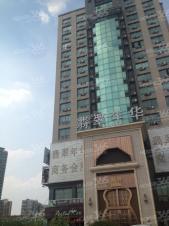 建宇大厦,南京建宇大厦二手房租房