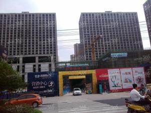 西湖国际广场127�O��ע�ṫ˾整租精装