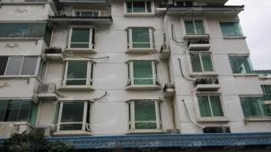 泗井巷,苏州泗井巷二手房租房