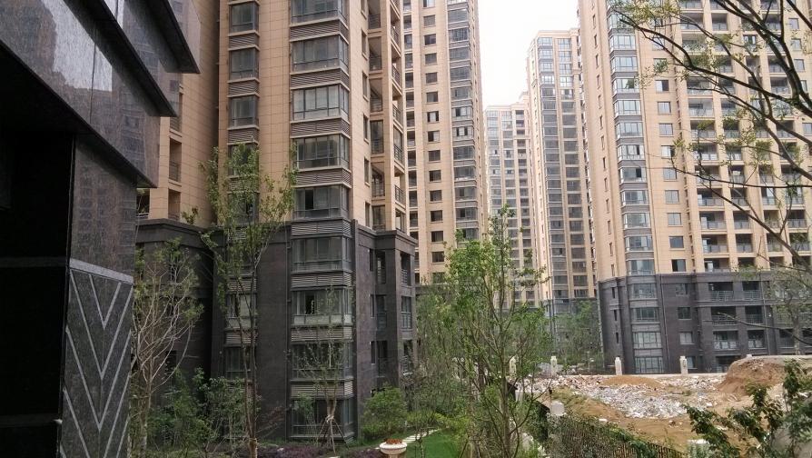 安粮兰桂公寓,合肥安粮兰桂公寓二手房租房