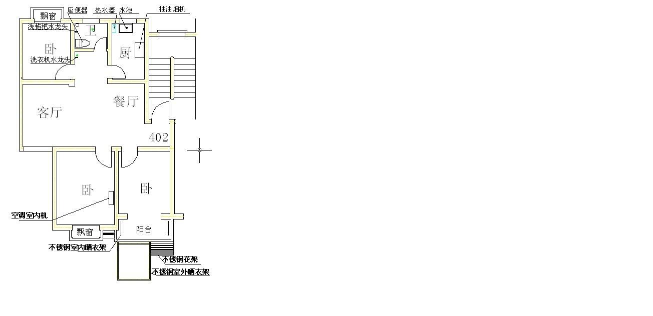 东风日产阳光空调控制电路图