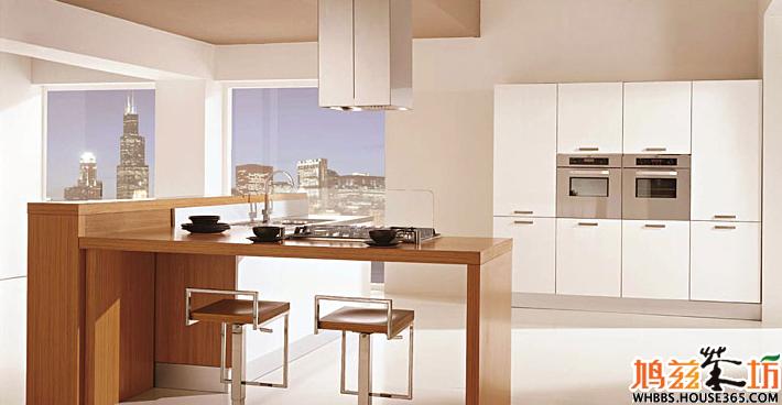 > 2013年廚房裝修效果圖大全,10款精美廚房裝修案例,快來瞧一瞧,看
