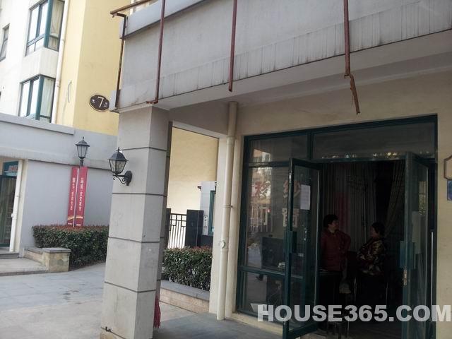 芜湖凤鸣湖凤凰城二手房_凤凰城南岛风情商业街_365