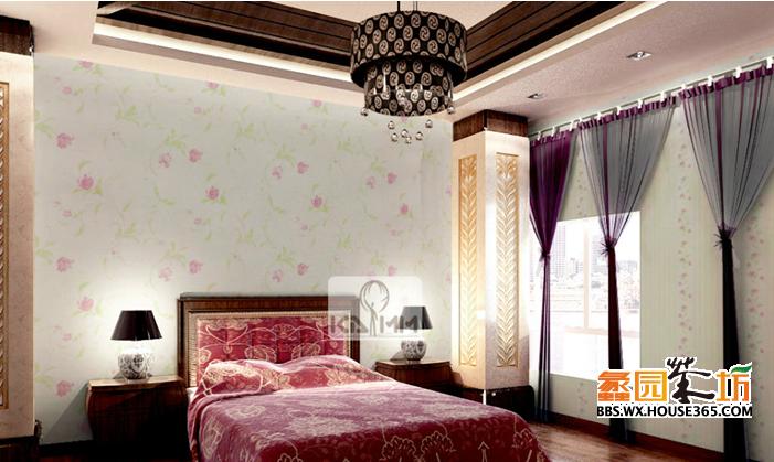 许多浑然天成的家具、装饰家居的各种小物件,款式设计中带着粉色浪漫气息,不需要太多,只须选用一两件,就能让温馨进驻家中。 色彩绚丽的靠包,多变的质感和造型,使它们成为居室调情高手。如果你可以巧妙地运用它们,原本冬日素淡的房间会立刻活跃起来。 这个处处散发着现代气息的空间中,靠包的加入,让房间看上去更加亲近温暖。富有光感的面料、柔和的色彩与多变的肌理,素雅中不乏生机,提升了整个空间的彩度与视觉冲击力,成为居室的点睛之笔。  田园风格墙纸  田园风格墙纸  田园风格墙纸